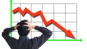 wykres spadek1